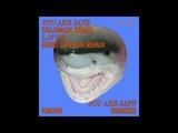 Keinemusik (Rampa, Adam Port, &ampME) - You Are Safe (Solomun Remix)
