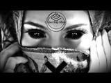 Instrumental - Arabian Trap