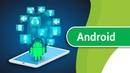 Лекция по Программированию под Андроид часть 1