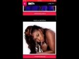 Sik-K «BET Awards» руководство по голосованию