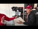Аск Алд Иэс биэриэн дуо Despacito Video mp4