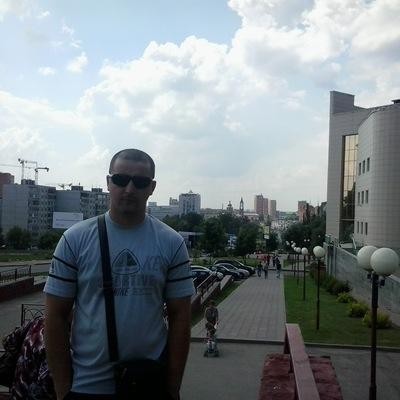 Денис Бондаренко, 12 января 1988, Днепродзержинск, id88809182