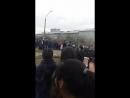Чимит Монгуш - Live