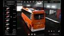[ETS2 v1.34] Volvo B9R-I Shift Bus