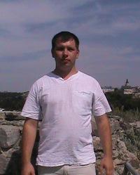Александр Фомин, 30 апреля , Тверь, id94707957