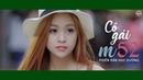 Cô Gái M52 I Huy ft Tùng Viu I MUSIC OFFICIAL I Phiên bản học đường