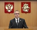 Алексей Шапошников фотография #26