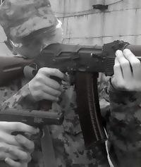 Герман Огнарёв, Кемерово, id173825307
