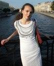Елена Сагалович фото #9
