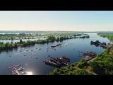 Инвестиционный ролик. г. Сарапул ТОСЭР