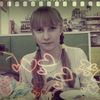 Vera Vasilyeva
