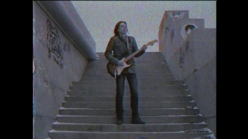 S.Catcher - Под палящим взглядом старой звезды (Official Video)