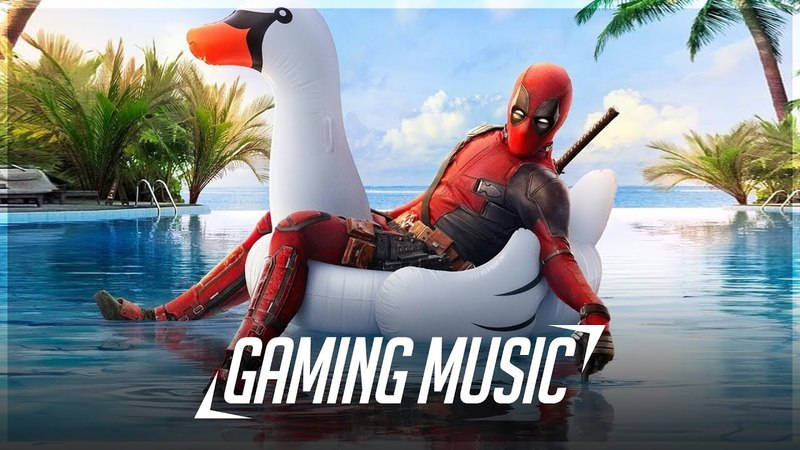 Gaming Music 2018 🅚🅞 Best Trap x Bass x House x Electro ✔️ EDM Music Mix