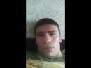 Александр Касперский - Live