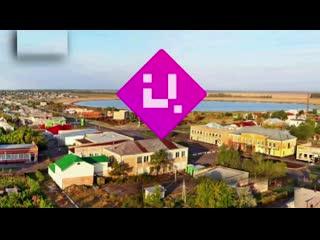 В Полтавском районе отпраздновали 65-летие освоения целинных земель. Подробности в сюжете