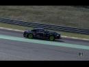 Assetto Corsa Spa Drift Mustang_jr