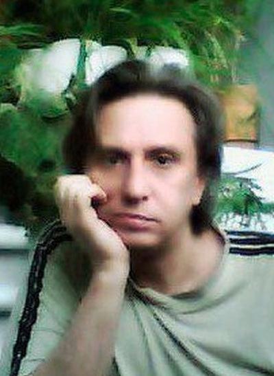 Сергей Бурис, 19 августа , Омск, id210386195
