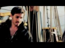 Captain Hook / Killian Jones - Everybody loves me [OUAT]