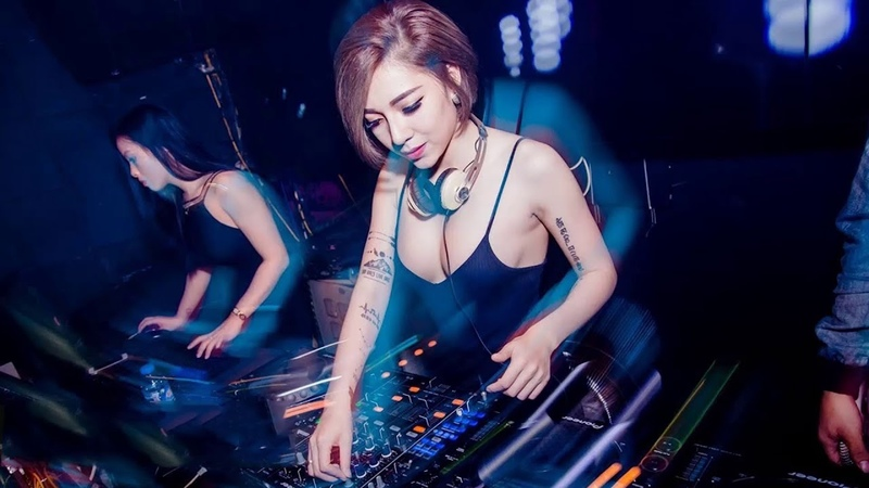 DJ Soda Remix 2018 ♫ Nonstop Electro House ♫ Best Of EDM Festival Music 2018 3