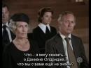 Lou Grant Лу Грант Сезон 1 Эпизод 6 22