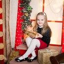 Александра Зуева фото #46