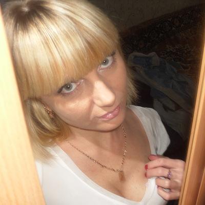 Наталья Юркина, 3 июня , Амурск, id108059068