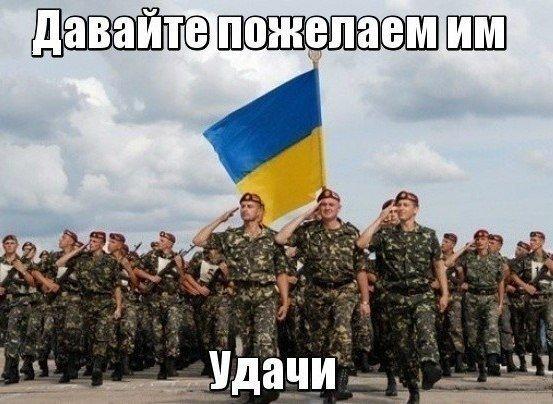 """Валерий Самойлик, доброволец батальона """"Донбасс"""": """"Мои боевые фотографии носят с собой сепаратисты"""" - Цензор.НЕТ 4303"""