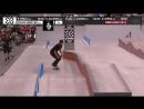 Kelvin Hoefler wins Men's Skateboard Street gold _ X Games Norway 2018