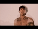 Клип из сериала Тайны Смолвиля.