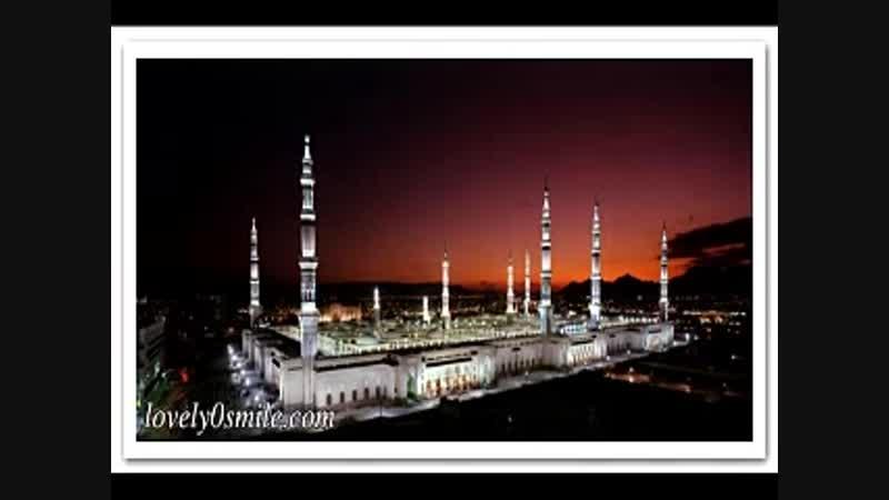 Куран Газиз Ахмет Сура Кияма,Буруж красивое чтение_low.mp4