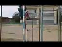 YoungGHOST (ЭМО ЖАСӨСПІРІМДЕР💔) Бəрі бітеді,бəрі кетеді (OFFICIAL MUSIC VIDEO 2018)