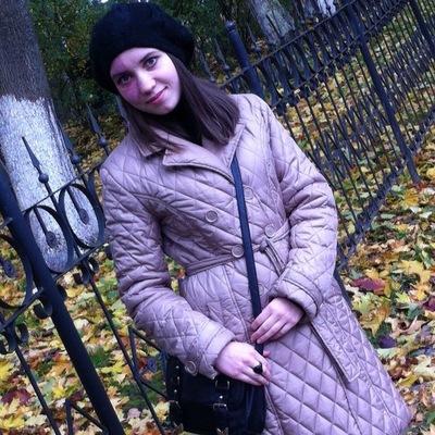 Елизавета Покровская, 9 ноября 1994, Дрогобыч, id34433471