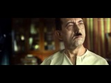 Газгольдер: Фильм (2014) Трейлер