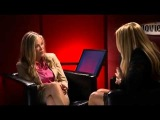 Unscripted with Catherine OHara and Jennifer Coolidge