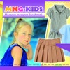 MNG-KIDS.COM.UA