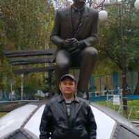 МиколаСиберко