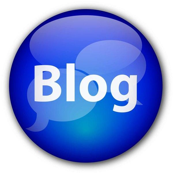 Блогеров обяжут указывать возрастные ограничения