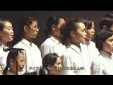 Дзё Хисаиси. Юбилейный концерт.