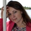 Yulia Rychenkova