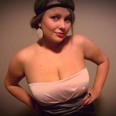 Daryana Akimova, 20 июня , Санкт-Петербург, id19962456