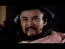 28 непобеждённых (Wu Dang er shu ba chi) 1980 (кунг-фу боевик)