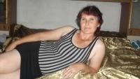 Татьяна Агафоновабормотова, 29 апреля , Санкт-Петербург, id180513396