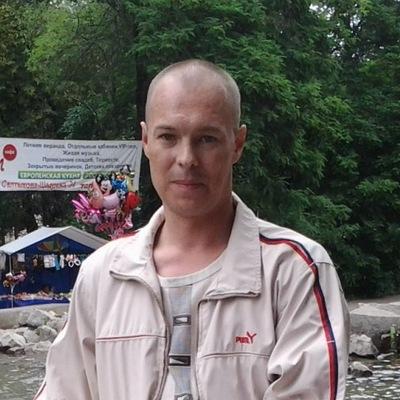 Дмитрий Коновалов, 7 апреля , Коряжма, id202001325