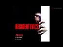Resident Evil 2. Возвращения всеми любимого хоррора c PS1 уже более с качественной картинкой и массой интересных дополнений