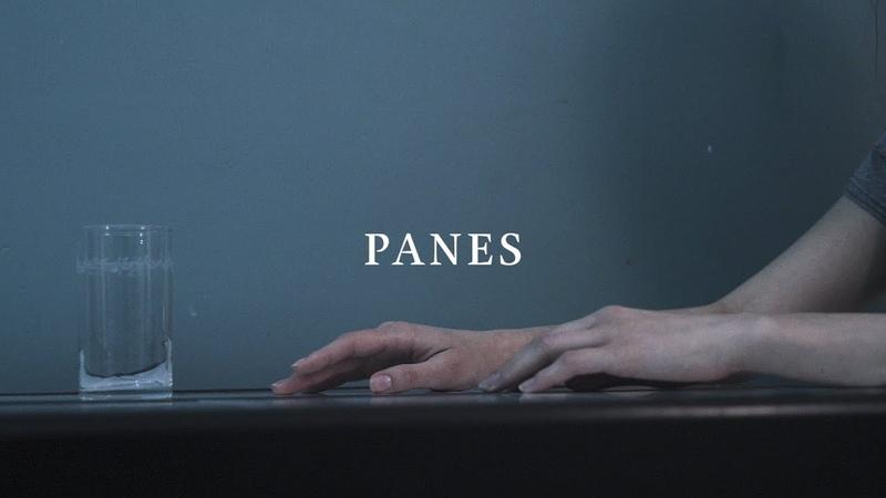 Module One — Panes