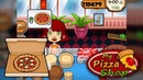 My Pizza Shop - Fast Food Game for iPhone and Android