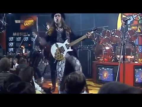 Slade Rock ' N ' Roll Preacher смотреть онлайн без регистрации