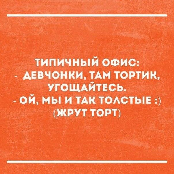 фото из альбома Ильи Померанца №3