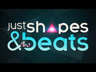 Мир музыки 2 / JSB / Just Shapes & Beats