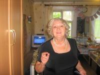 Людмила Агафонова, 8 октября 1991, Гомель, id175034008